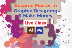 Become-Master-in-Graphic-Designing-&-Make-Money