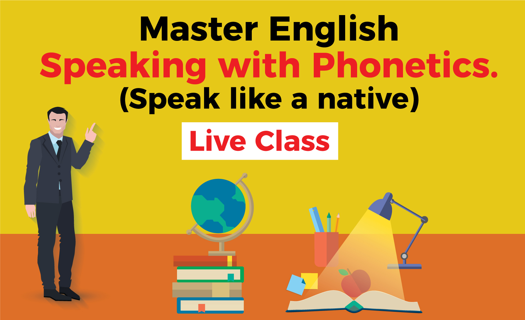 Master-English-Speaking-with-Phonetics.-(Speak-like-a-native)