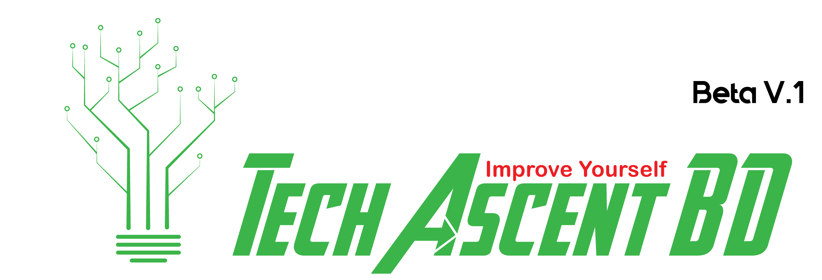 Tech Ascent BD
