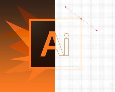 Learn Adobe Illustrator CS6 Basic